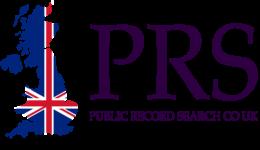 publicrecordsearch.co.uk